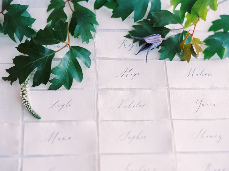 japanese-wedding-inspiration-trendy-bride-blog-26-min.jpg