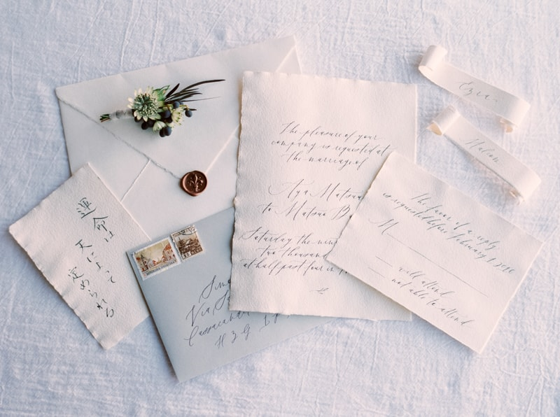 japanese-wedding-inspiration-trendy-bride-blog-29-min.jpg