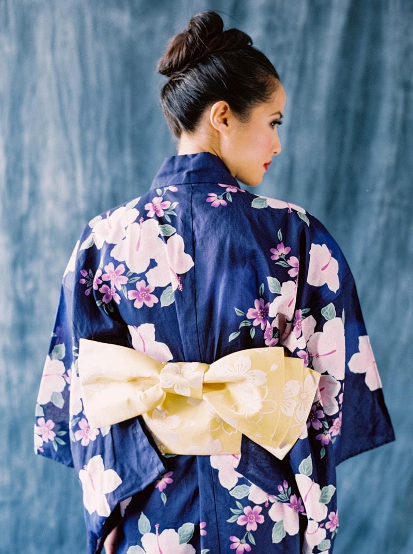 japanese-wedding-inspiration-trendy-bride-blog-3-min.jpg