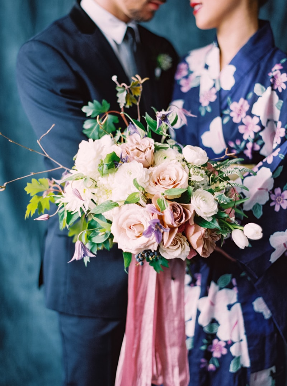 japanese-wedding-inspiration-trendy-bride-blog-8-min.jpg