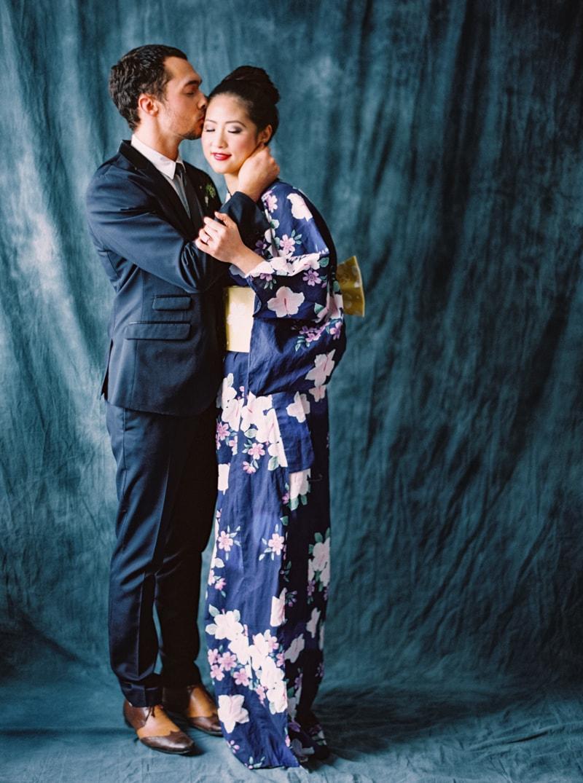 japanese-wedding-inspiration-trendy-bride-blog-9-min.jpg
