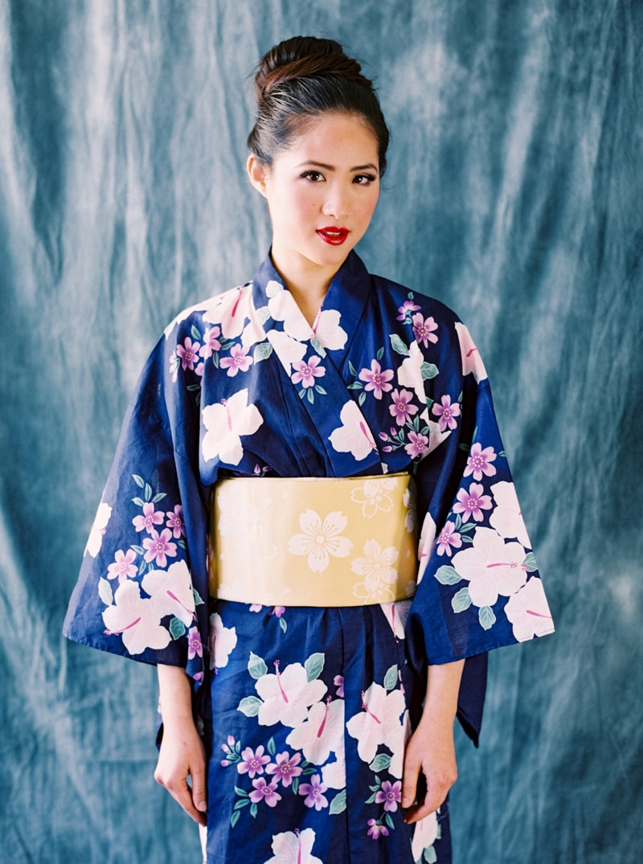 japanese-wedding-inspiration-trendy-bride-blog-min.jpg