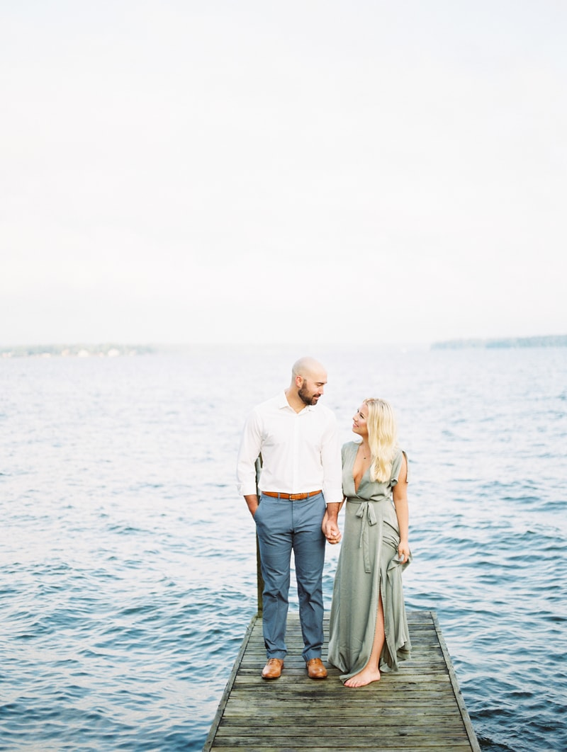 lakeside-texas-engagement-photos-fine-art-film-12-min.jpg