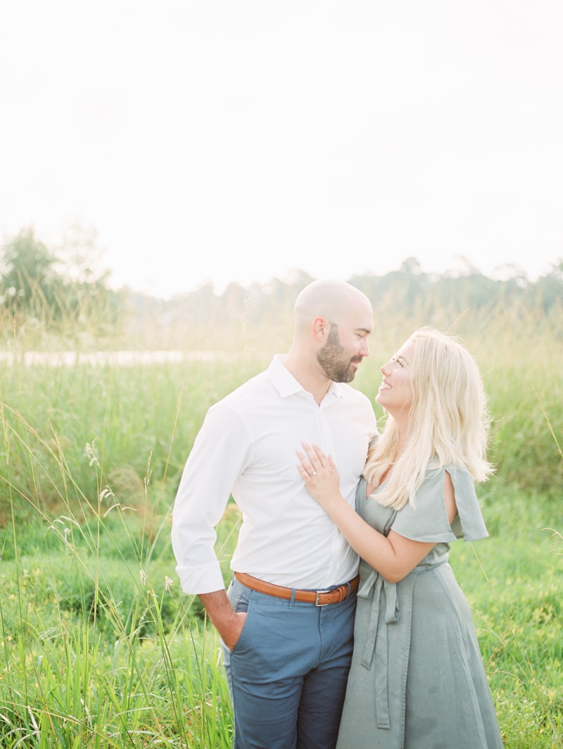 lakeside-texas-engagement-photos-fine-art-film-4-min.jpg