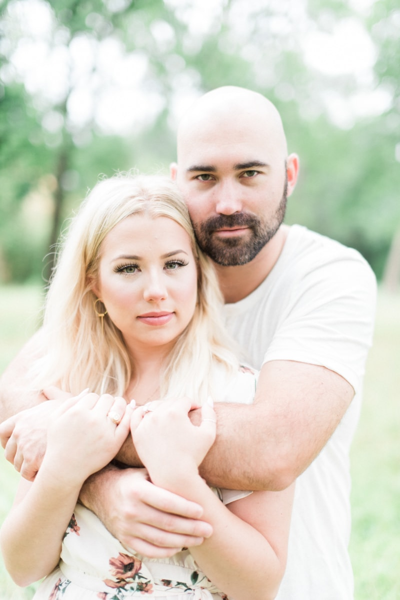 lakeside-texas-engagement-photos-fine-art-film-5-min.jpg