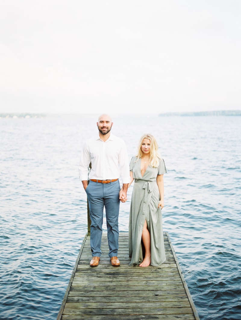 lakeside-texas-engagement-photos-fine-art-film-7-min.jpg