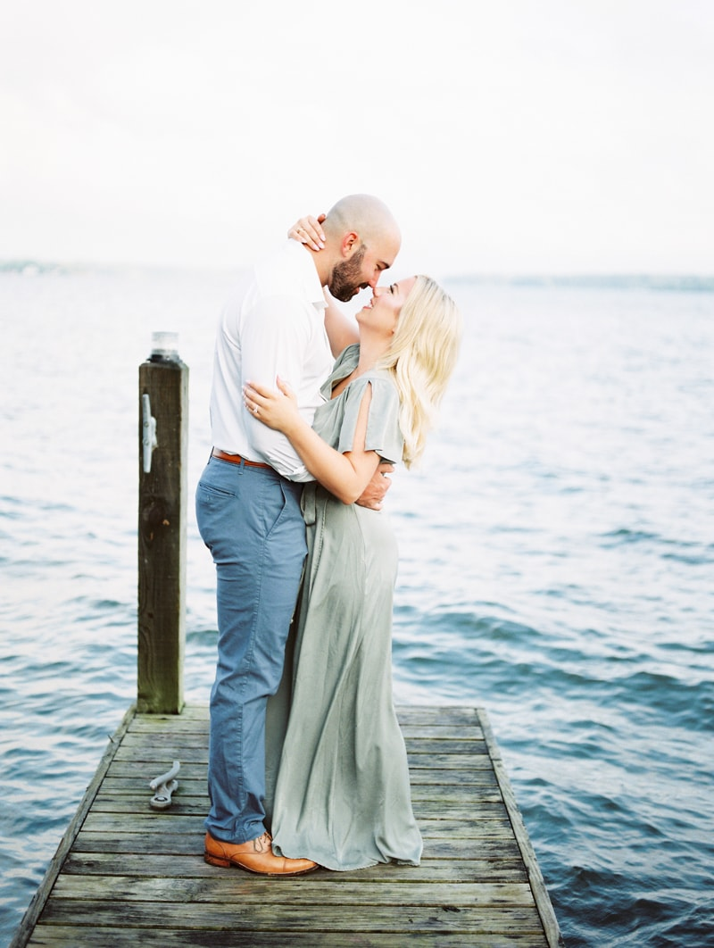 lakeside-texas-engagement-photos-fine-art-film-9-min.jpg