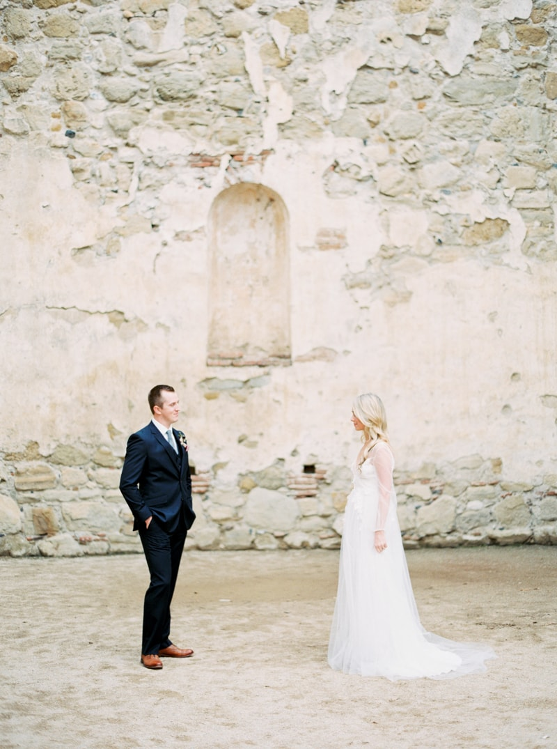 mission-san-juan-capistrano-wedding-inspiration_-12-min.jpg