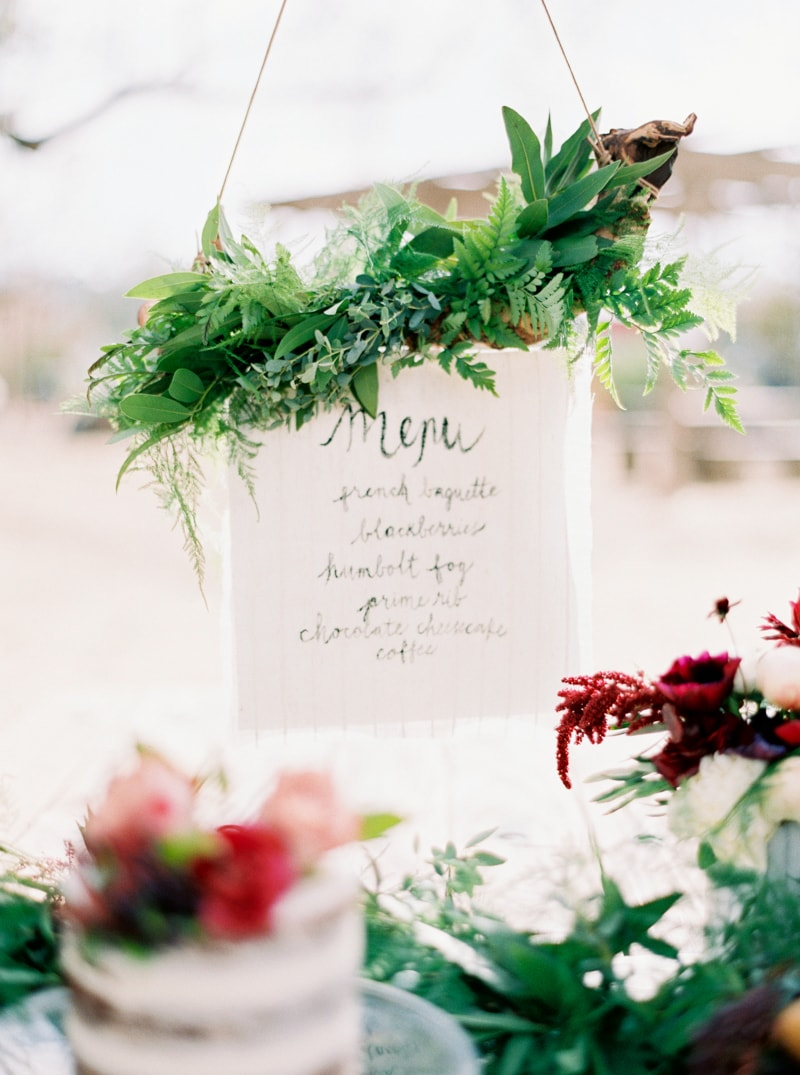 mission-san-juan-capistrano-wedding-inspiration_-21-min.jpg