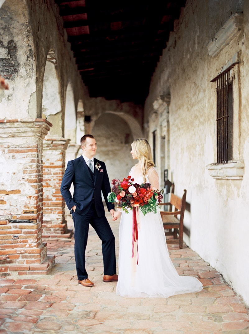 mission-san-juan-capistrano-wedding-inspiration_-6-min.jpg