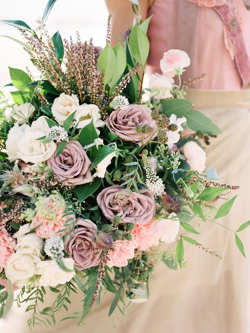 oregon-coast-ballerina-wedding-inspiration-15-min.jpg