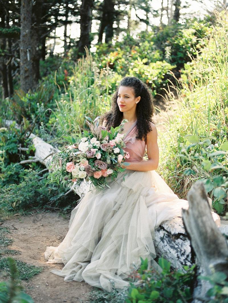 oregon-coast-ballerina-wedding-inspiration-23-min.jpg