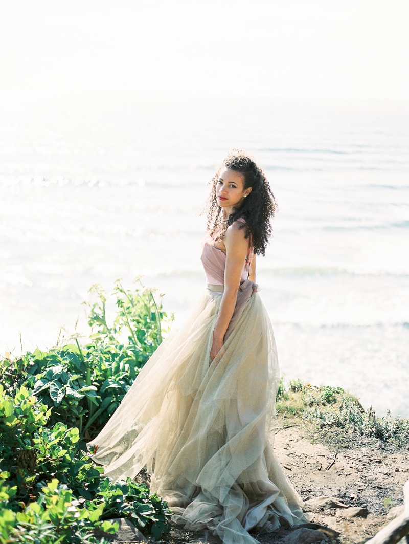 oregon-coast-ballerina-wedding-inspiration-24-min.jpg