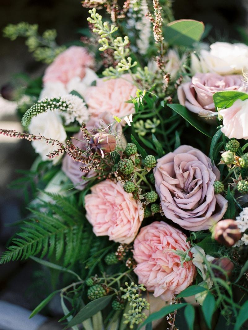 oregon-coast-ballerina-wedding-inspiration-3-min.jpg
