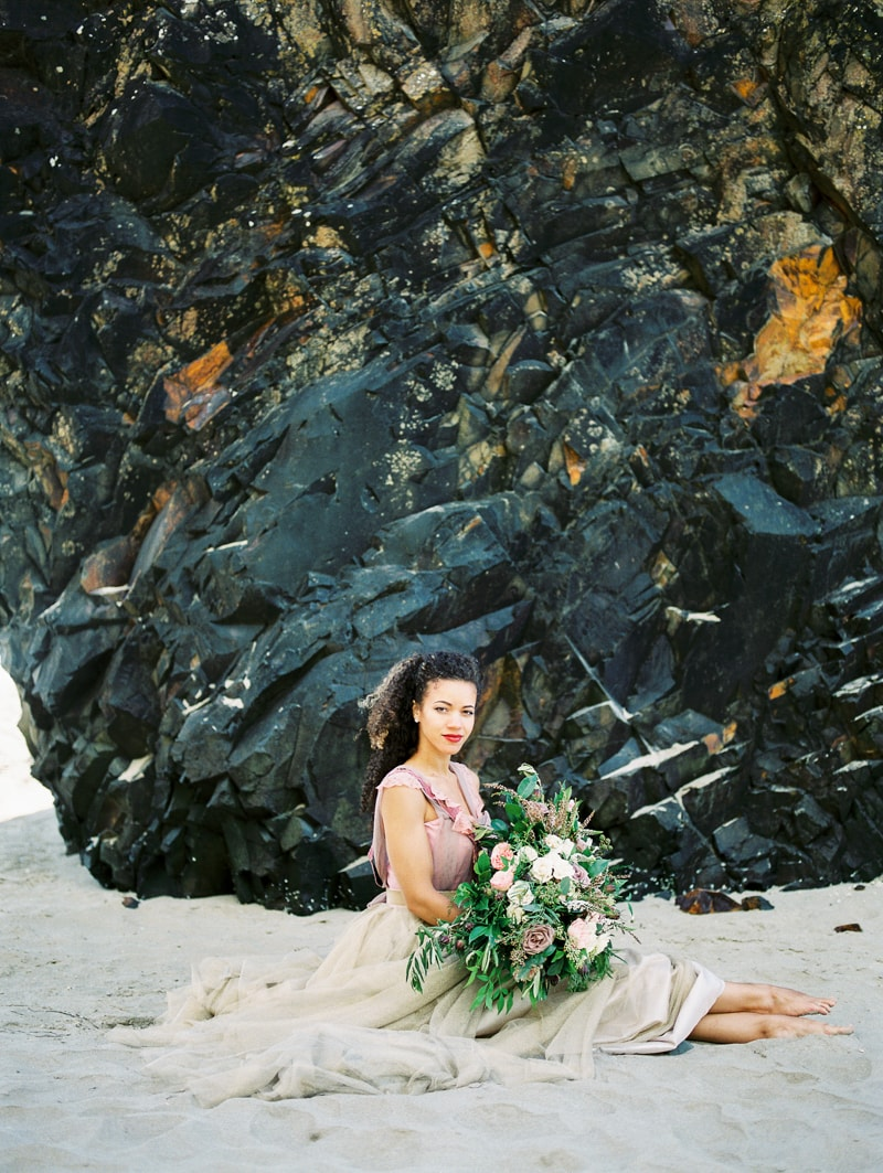 oregon-coast-ballerina-wedding-inspiration-7-min.jpg