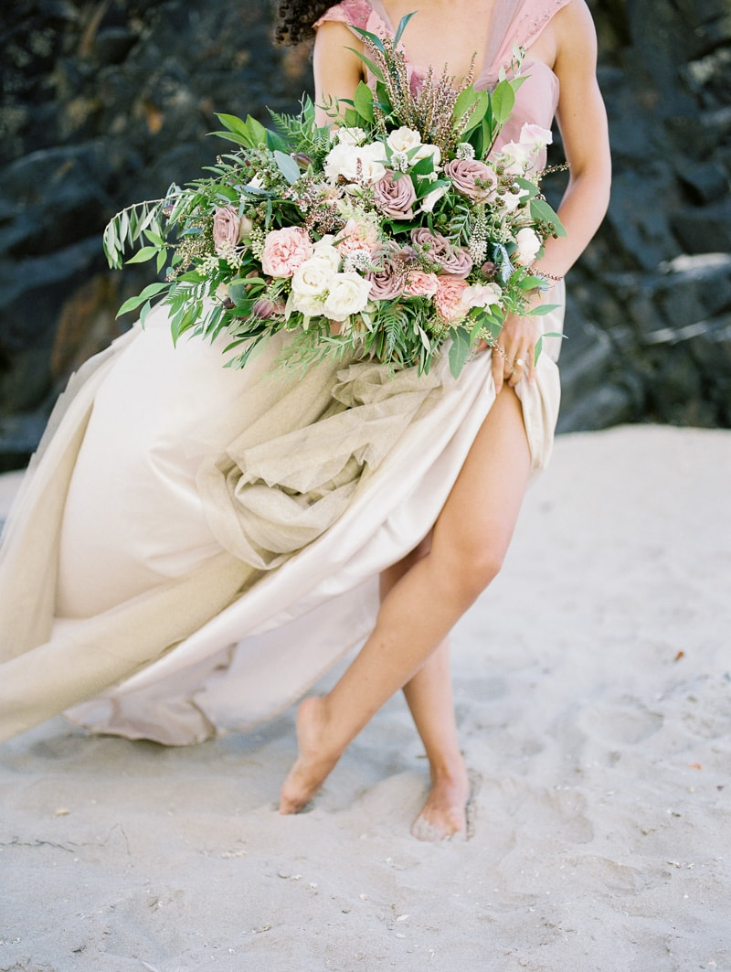 oregon-coast-ballerina-wedding-inspiration-8-min.jpg