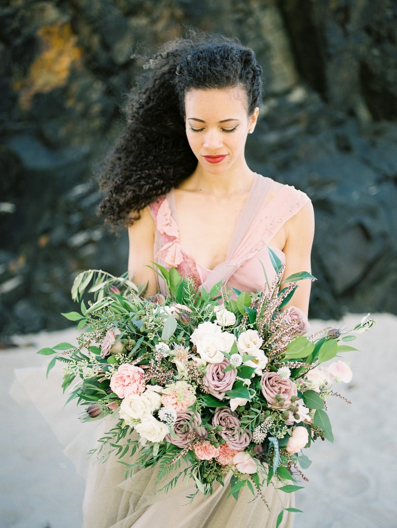 oregon-coast-ballerina-wedding-inspiration-9-min.jpg