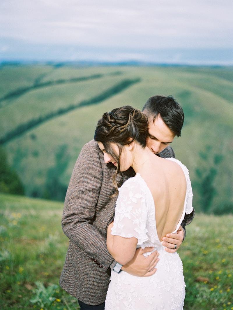 prairie-vow-renewal-oregon-fine-art-film-13-min.jpg