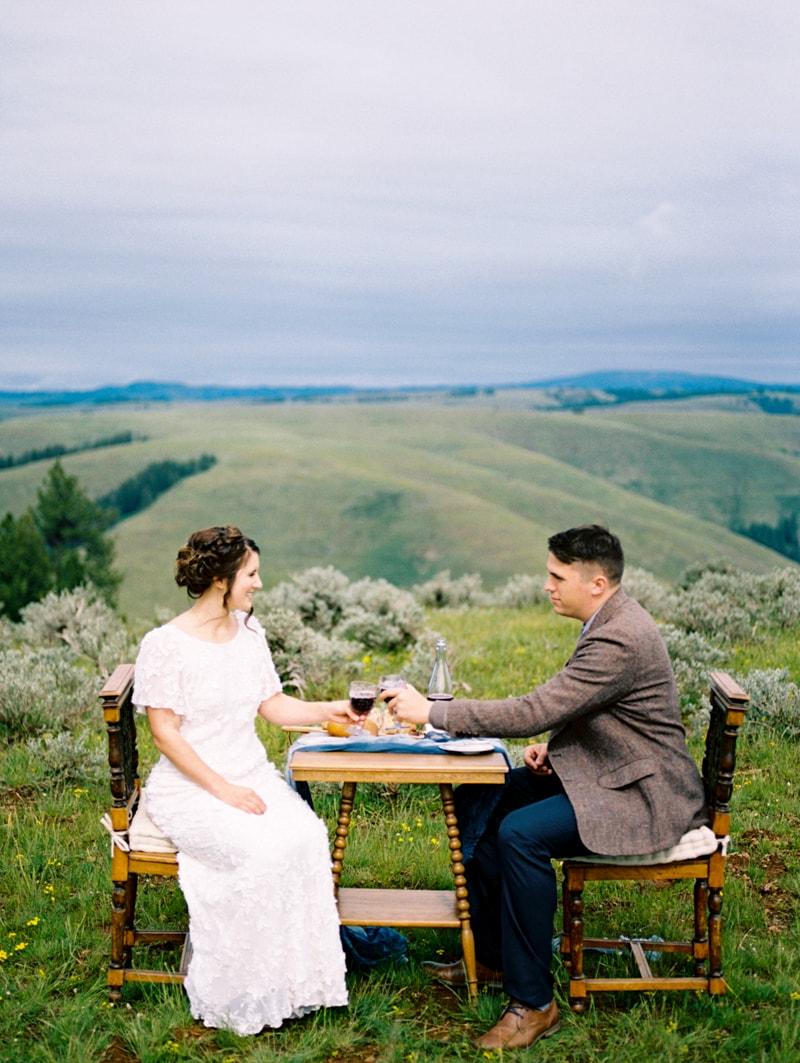 prairie-vow-renewal-oregon-fine-art-film-18-min.jpg
