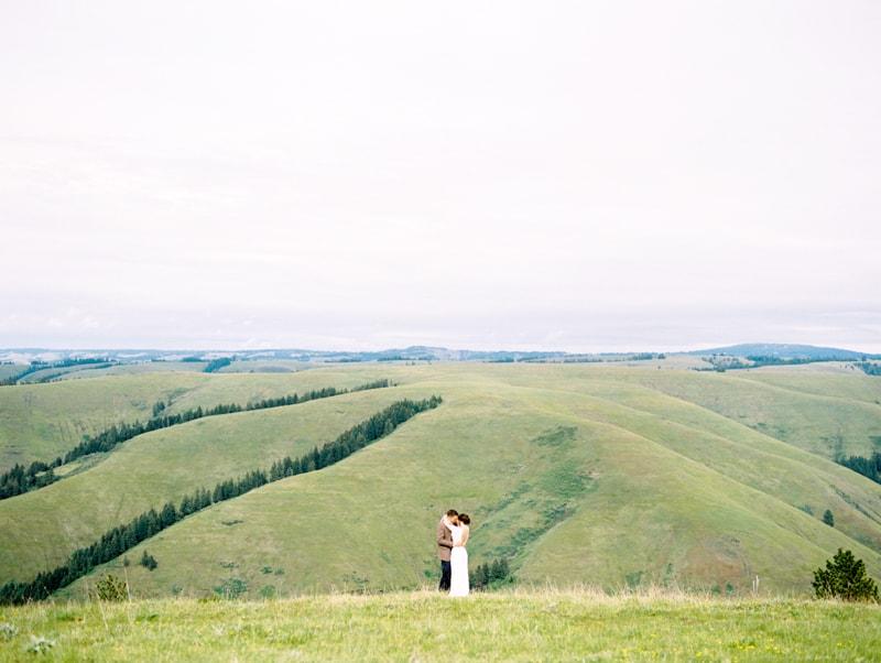 prairie-vow-renewal-oregon-fine-art-film-21-min.jpg