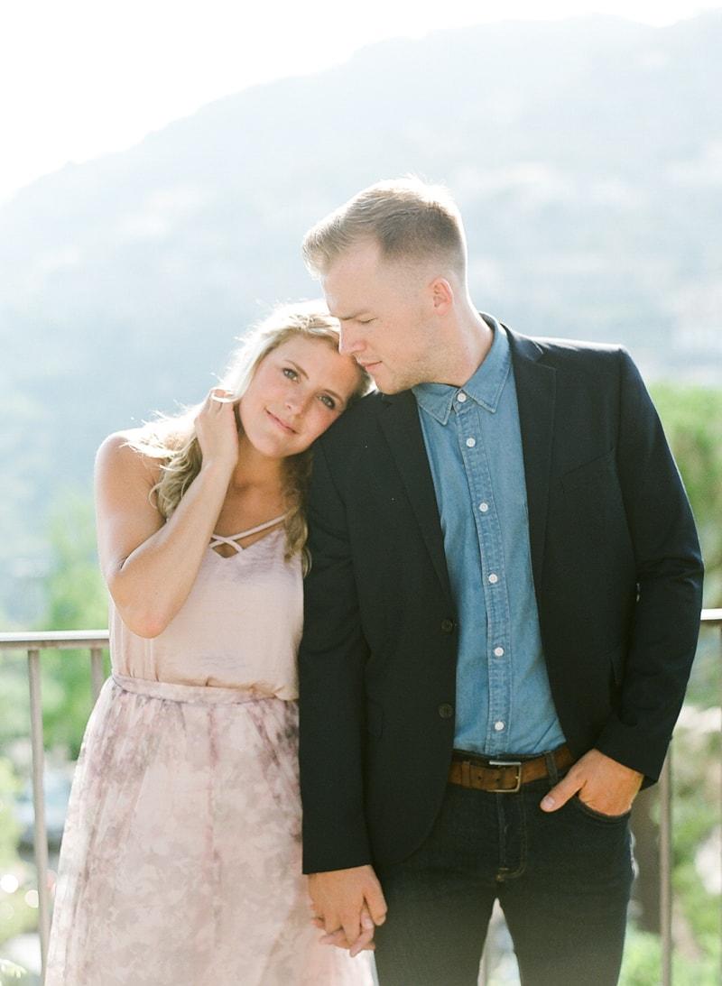 ravello-italy-wedding-anniversary-photos-15-min.jpg