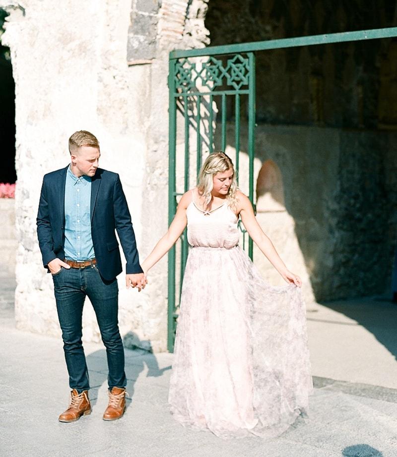 ravello-italy-wedding-anniversary-photos-17-min.jpg