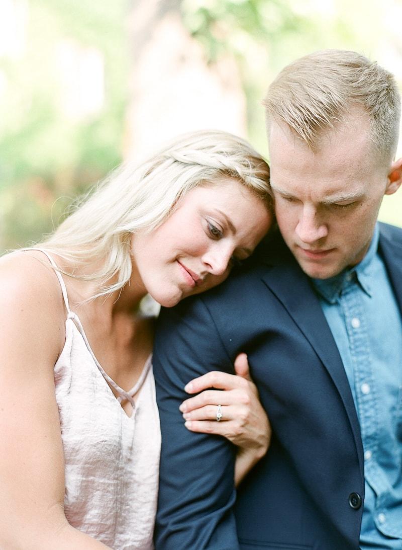 ravello-italy-wedding-anniversary-photos-18-min.jpg