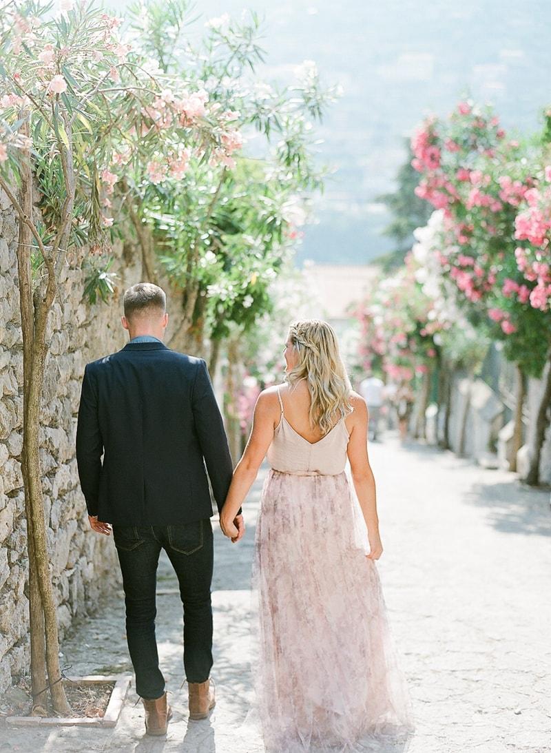 ravello-italy-wedding-anniversary-photos-19-min.jpg
