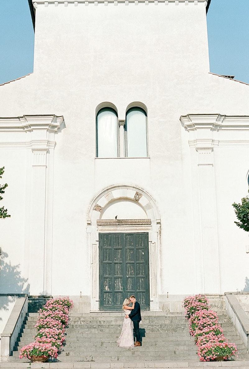 ravello-italy-wedding-anniversary-photos-4-min.jpg