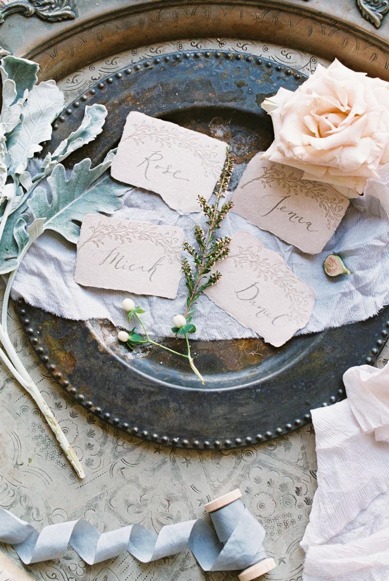 romantic-industrial-wedding-inspiration-houston-tx-10-min.jpg
