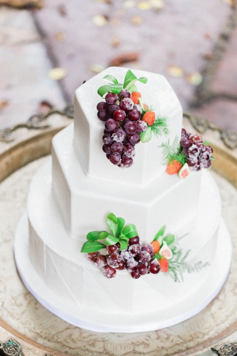 romantic-industrial-wedding-inspiration-houston-tx-13-min.jpg
