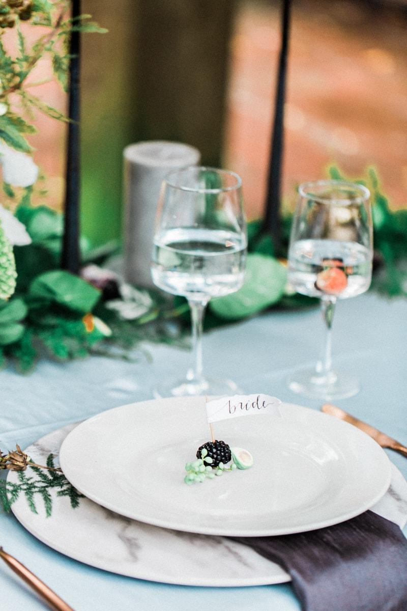 romantic-industrial-wedding-inspiration-houston-tx-19-min.jpg