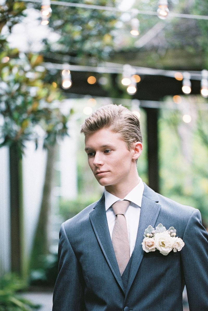 romantic-industrial-wedding-inspiration-houston-tx-3-min.jpg