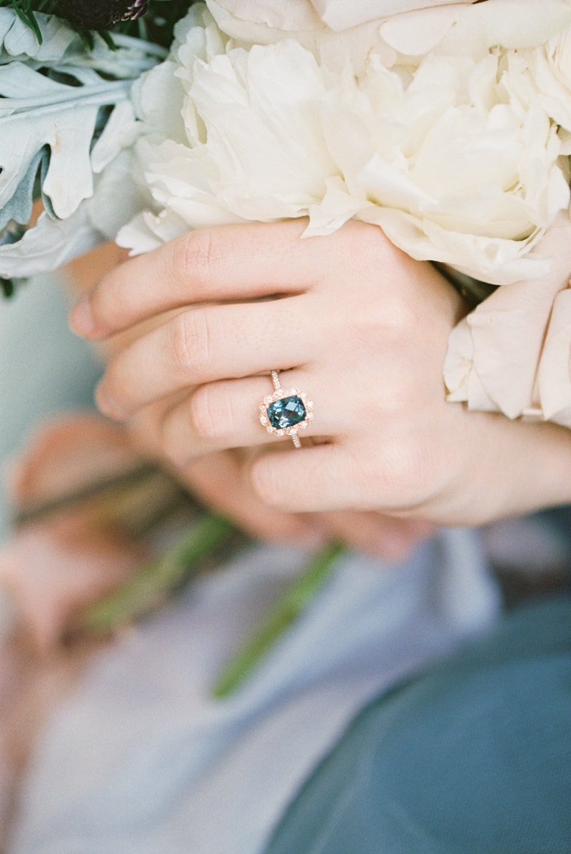 romantic-industrial-wedding-inspiration-houston-tx-6-min.jpg