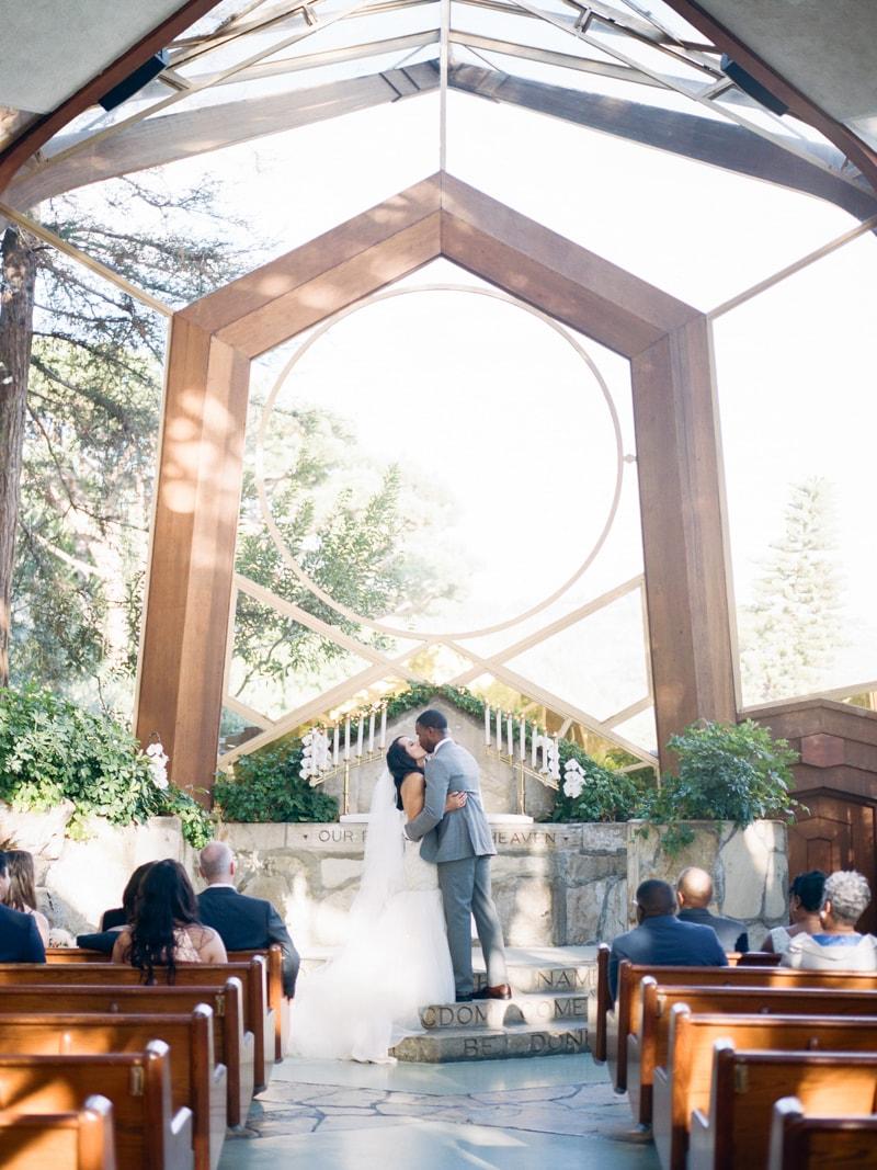 southern-california-elopement-african-american-11-min.jpg