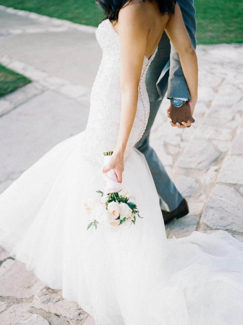 southern-california-elopement-african-american-12-min.jpg