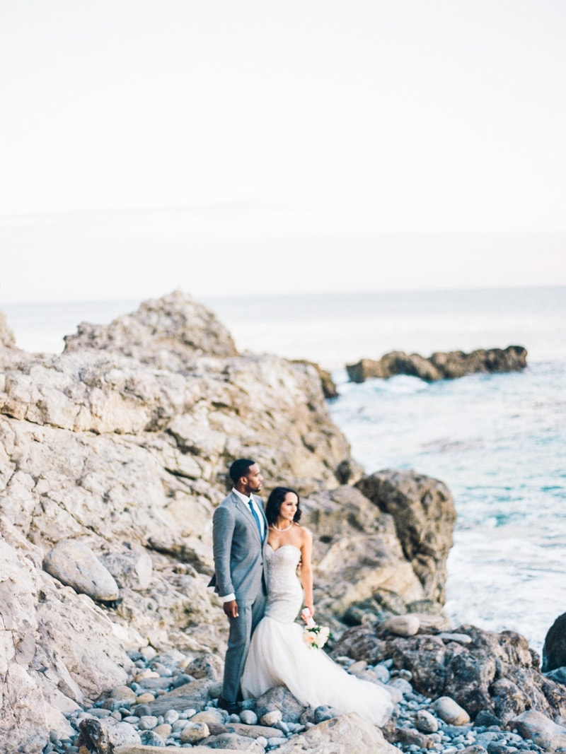 southern-california-elopement-african-american-16-min.jpg