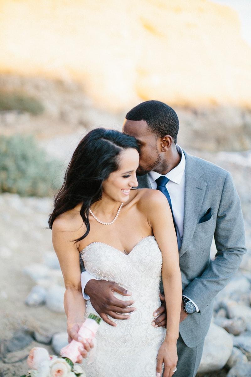 southern-california-elopement-african-american-17-min.jpg