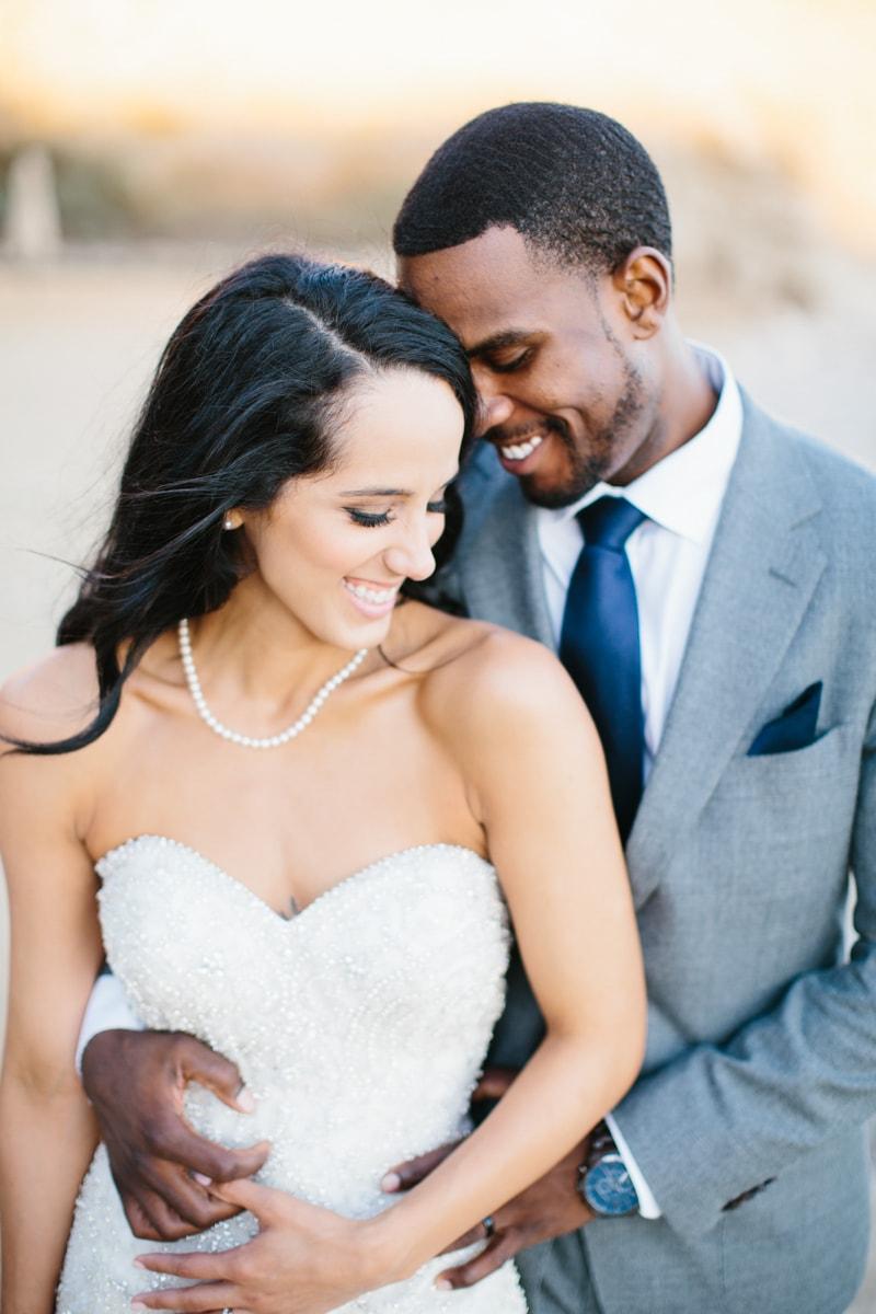 southern-california-elopement-african-american-18-min.jpg