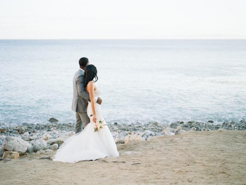 southern-california-elopement-african-american-21-min.jpg