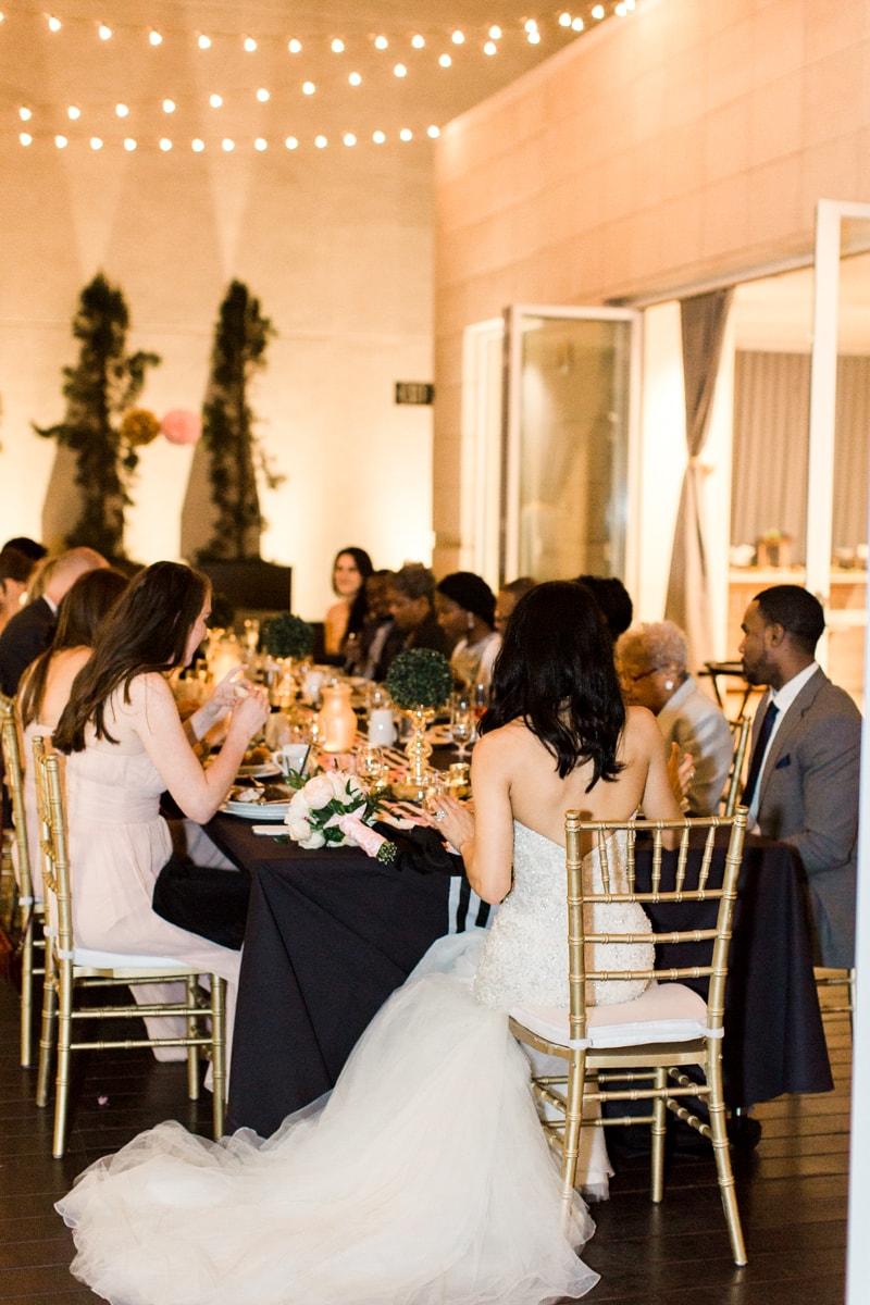 southern-california-elopement-african-american-23-min.jpg