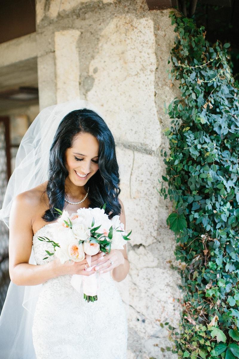 southern-california-elopement-african-american-5-min.jpg