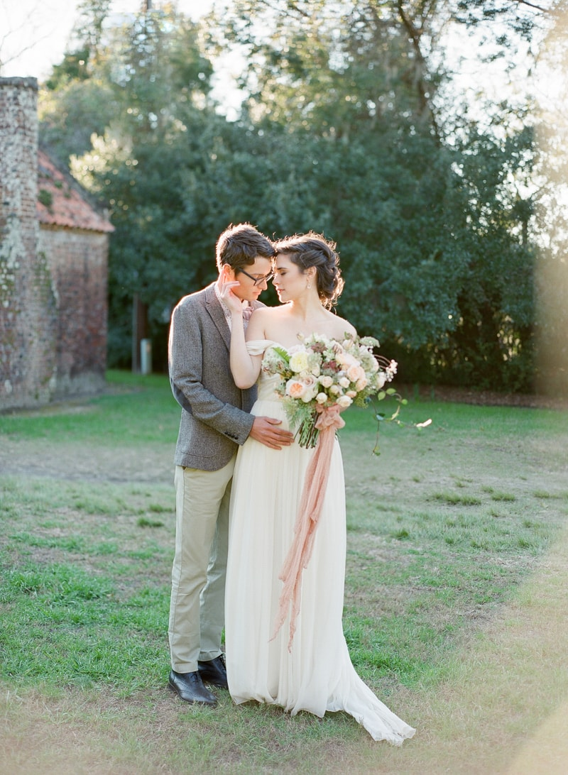 boone-hall-plantation-charleston-sc-wedding-inspiration-10-min.jpg