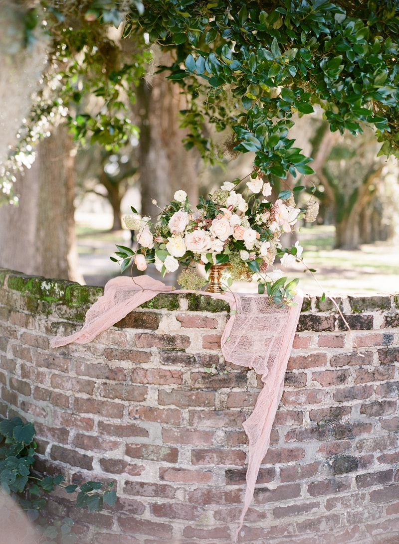 boone-hall-plantation-charleston-sc-wedding-inspiration-12-min.jpg