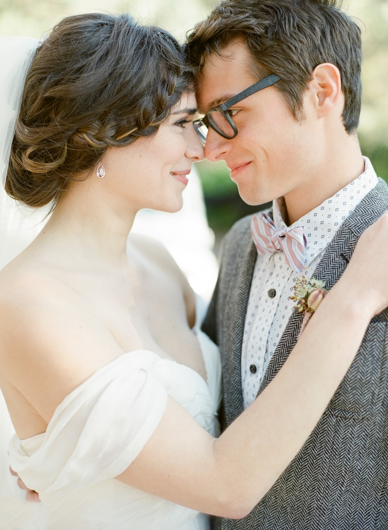 boone-hall-plantation-charleston-sc-wedding-inspiration-2-min.jpg