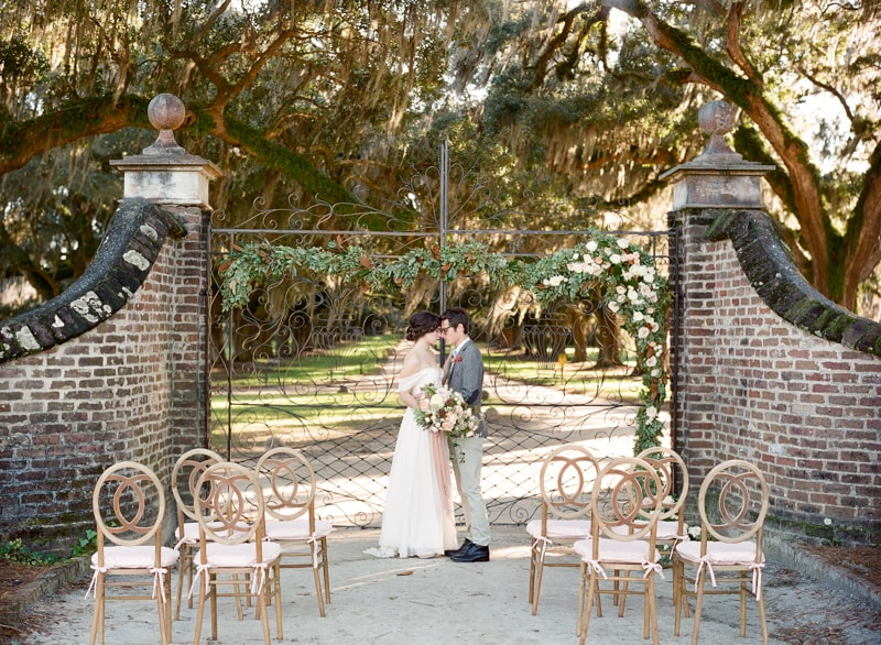 boone-hall-plantation-charleston-sc-wedding-inspiration-20-min.jpg