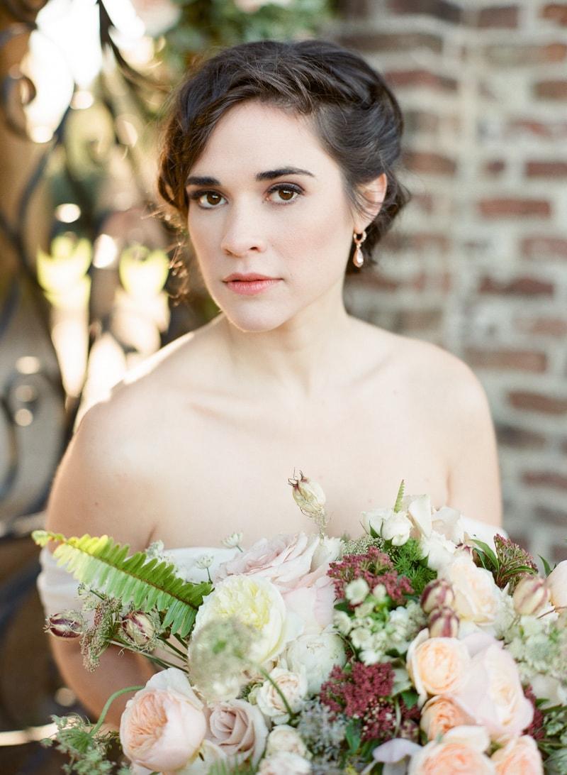 boone-hall-plantation-charleston-sc-wedding-inspiration-23-min.jpg