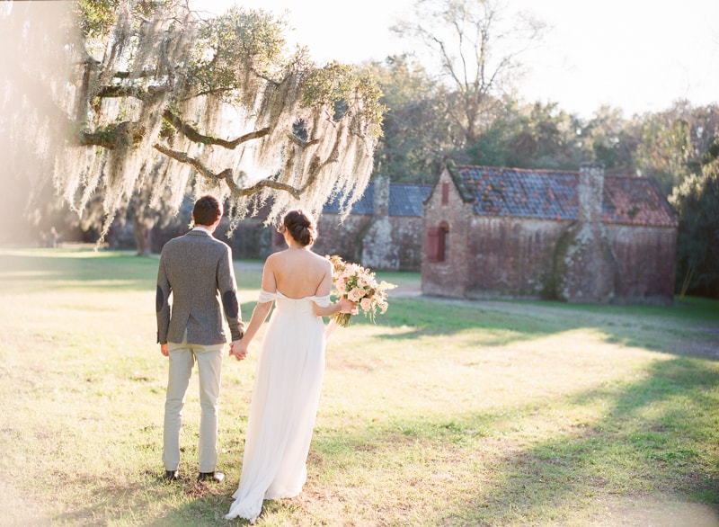 boone-hall-plantation-charleston-sc-wedding-inspiration-7-min.jpg