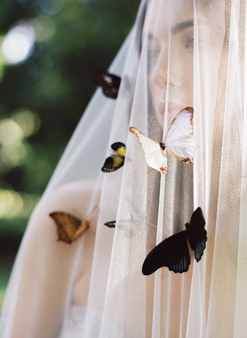butterflies-at-weddings-fine-art-film-trendy-bride-27-min.jpg