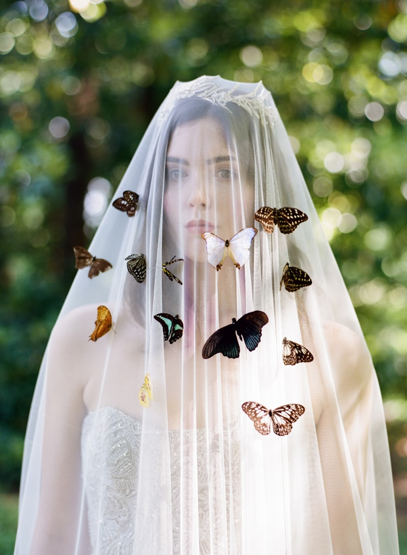 butterflies-at-weddings-fine-art-film-trendy-bride-28-min.jpg
